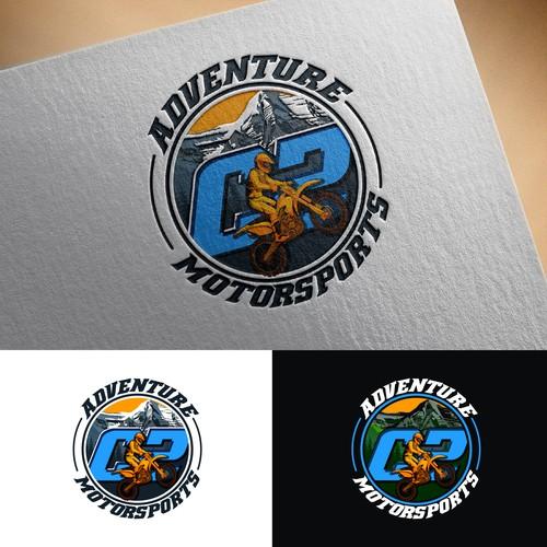 Runner-up design by Sattarz