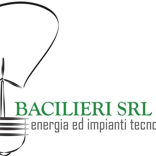 Design finalista por LaSerna