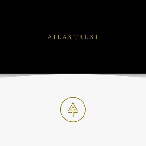Zweitplatziertes Design von ajirsadi™