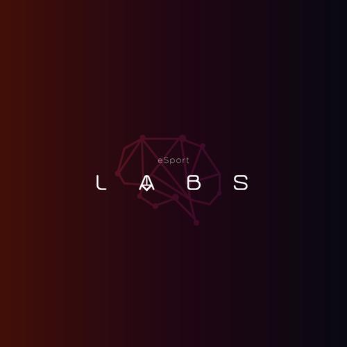 Diseño finalista de LisalyG