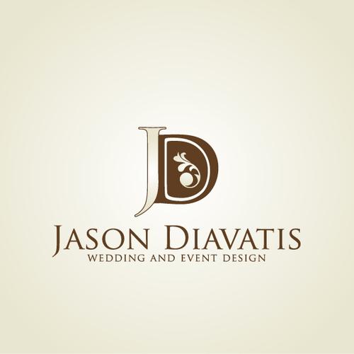 Design finalisti di designatore