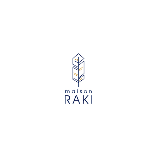 Ontwerp van finalist ArtisticSouL RBRN*