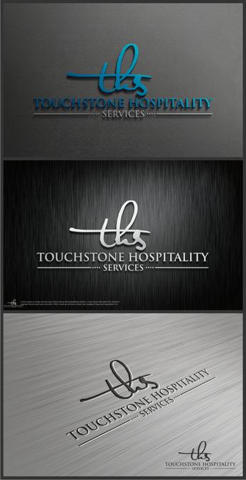 Design gagnant de @l-Mushthafa