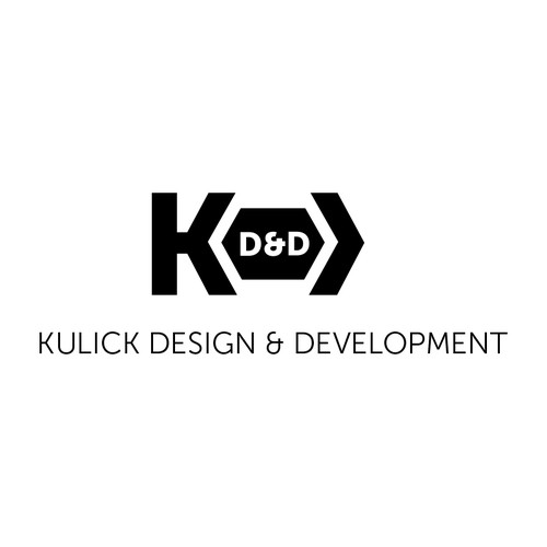 Design finalisti di JRodrigues