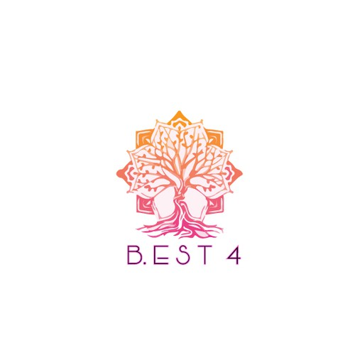 Runner-up design by Asif hassan