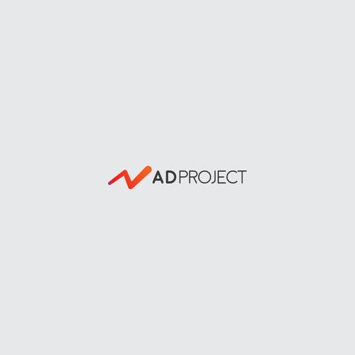 Runner-up design by CREATIVEdesignstudio
