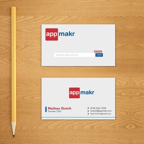 Diseño finalista de ugraphical
