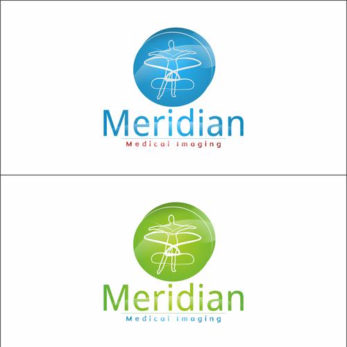 Runner-up design by MM-Designs