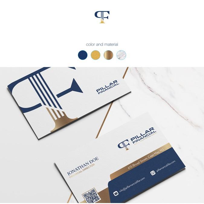 Gewinner-Design von Selak studio