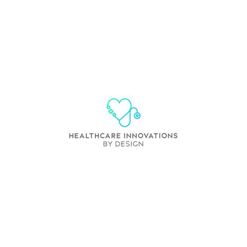 Design finalisti di Su-