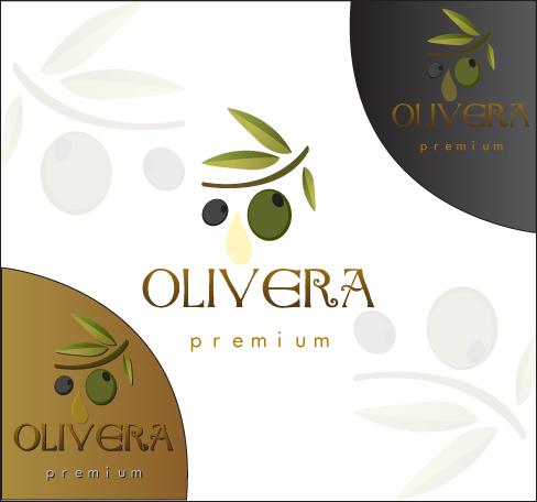 logo for olive oil brands | Logo design contest