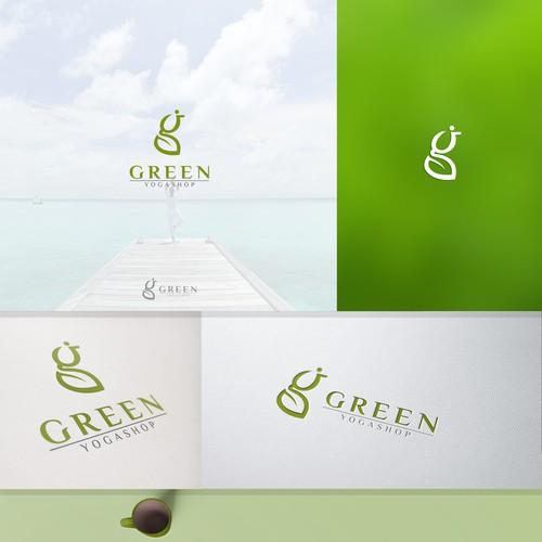 Diseño finalista de Bubble Graphics