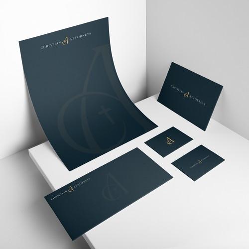 Diseño finalista de Steco™