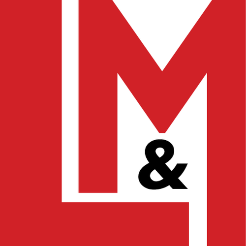 Diseño finalista de Monsorama Designs