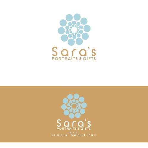 Zweitplatziertes Design von SarahA_D