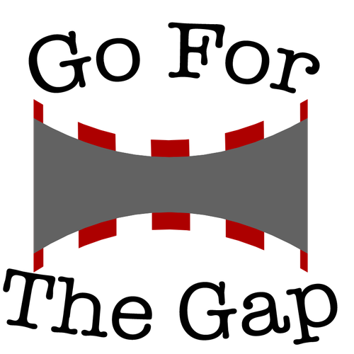 Runner-up design by Henry Harms