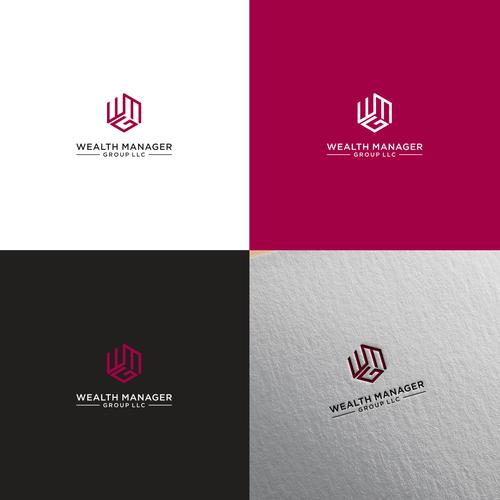 Meilleur design de alqawt wafira