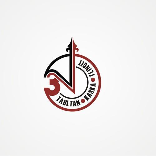Diseño finalista de mooheem