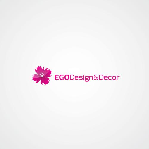 Design finalisti di R abc