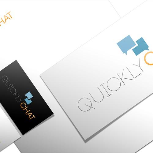 Design finalista por roland-design