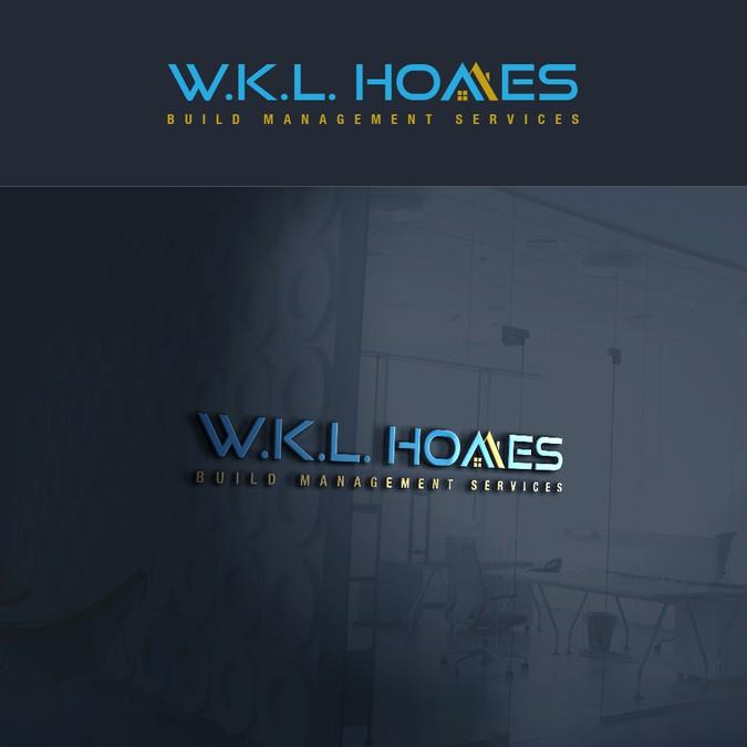 Gewinner-Design von Creative Logo Designer