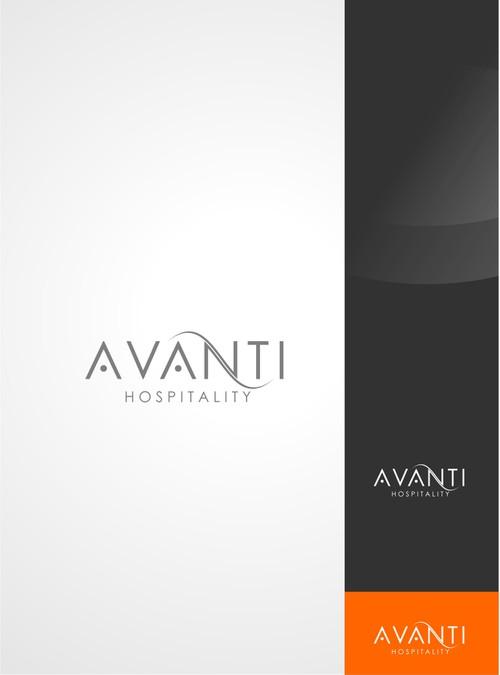 Winning design by rantjak