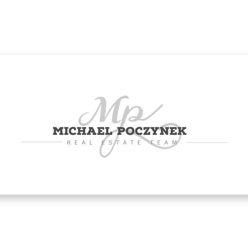 Diseño finalista de Papaya Kreative