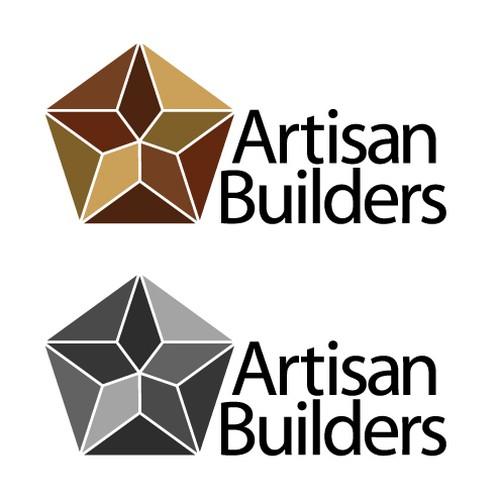 Design finalisti di meta