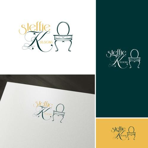 Diseño finalista de Lisssa
