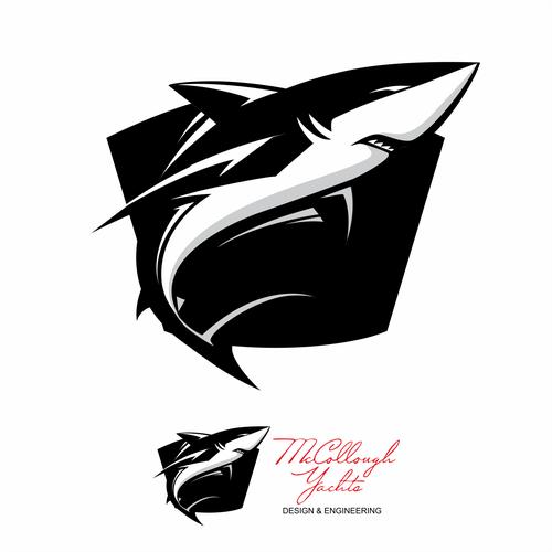 Meilleur design de Black DnG