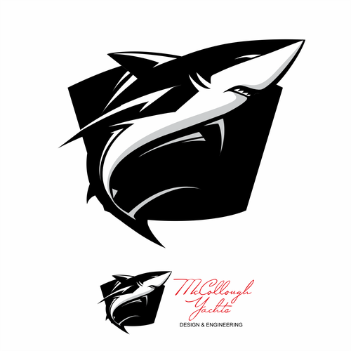 Diseño finalista de Black DnG