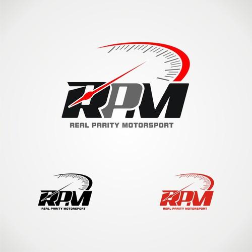 Runner-up design by Mhmmd Mkhrz