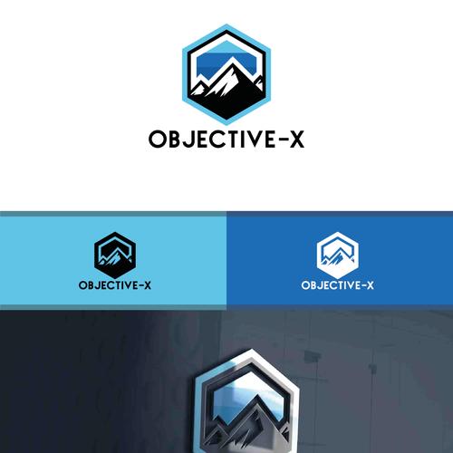 Meilleur design de qint
