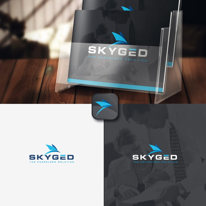 Winning design by EasyCom