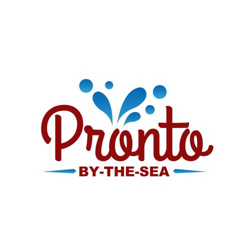 Ontwerp van finalist Pinoy®
