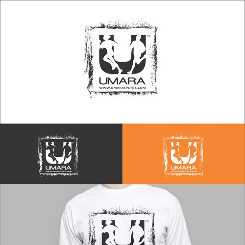 Runner-up design by maneka