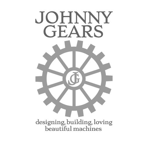 Diseño finalista de jnnfrcyl