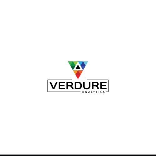 Runner-up design by Varunuk