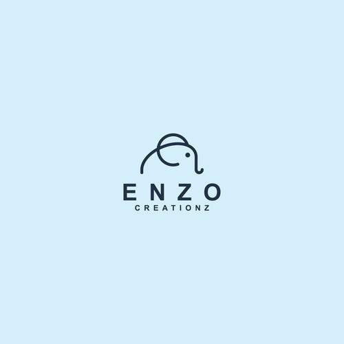 Meilleur design de Elvin Hasanli