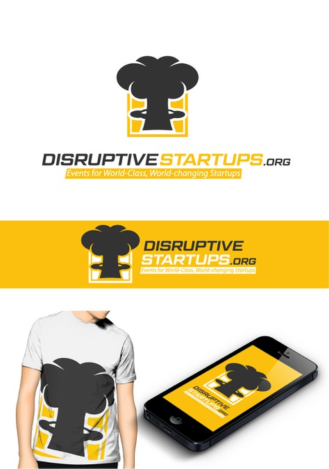 Design gagnant de EfraimB