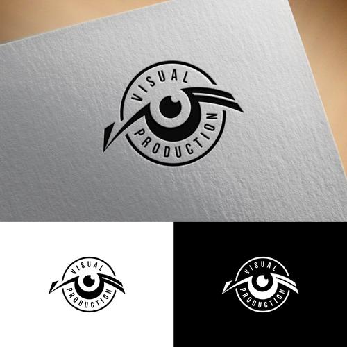 Design finalisti di artΔctiΘn