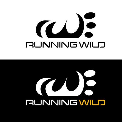 Runner-up design by Borrato