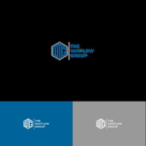 Runner-up design by GnDz™