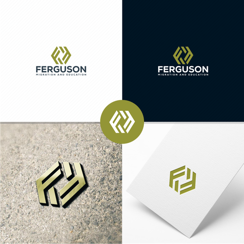 Design finalisti di ♛ A r t S t u d i o s ™