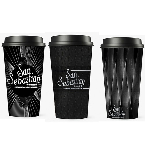 coffee cup design competition コップ マグカップコンペ