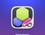 Entry #60 - Icon or button design - by weirdeetz