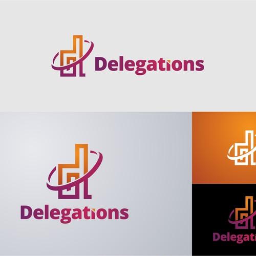 Diseño finalista de geedsign
