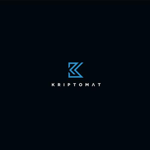 Ontwerp van finalist ks_projekt