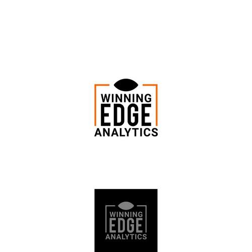 Runner-up design by DoubleGlasses