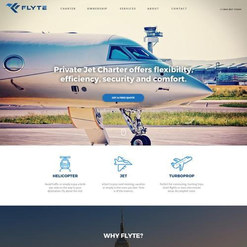 Runner-up design by Viktoriann